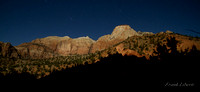 IMG_6962 E4 Zion by Moonlight