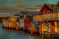 Boathouse Morning- Featured at Eastman Kodak Business Park VQ2A2403_4_5_6_7_8_9.jpg