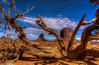 Monument Valley-Featured at Eastman Kodak Business Park VQ2A4097_098_099_100_101_102_103.jpg