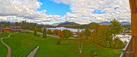 Room with a View - Crowne Plaza, Lake Placid< NY 5X12.jpg