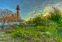 Sanibel Lighthouse A 2016 VQ2A5576_82-E2.tif