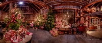 Hurd Orchards Christmas 2013 pano 4 PS